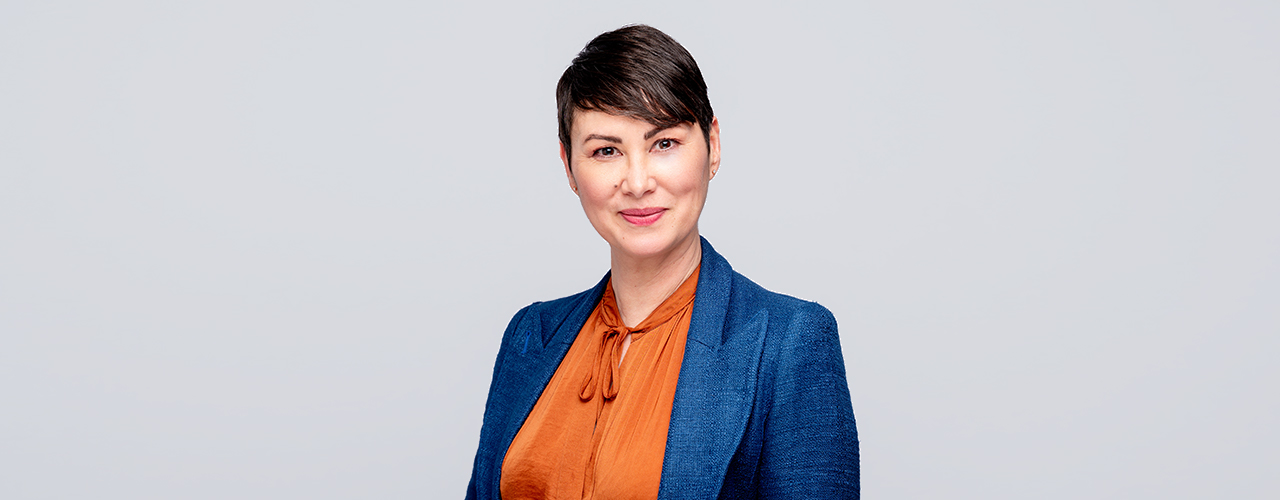 Kate Watanabe - bio image