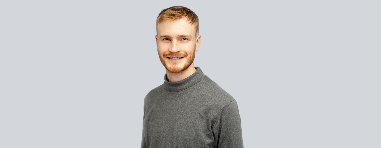 Tyler Malone - bio image