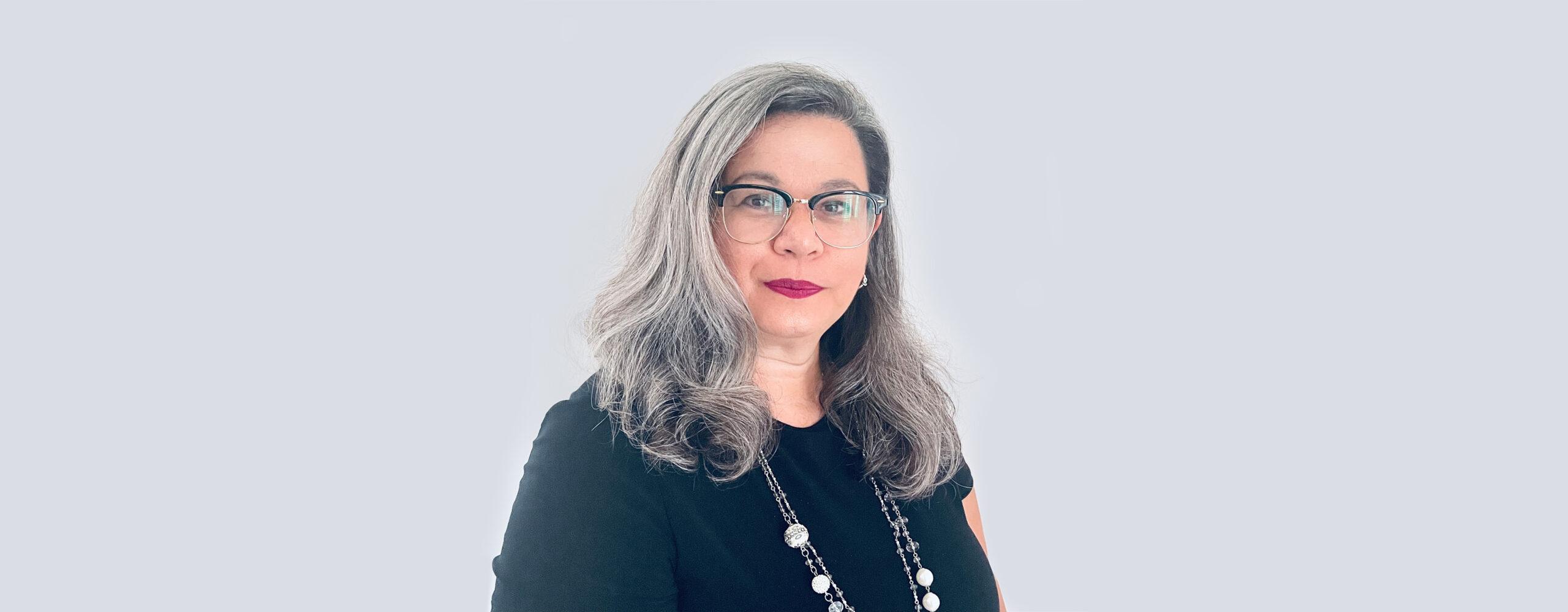 Stefanie-Schopen-Bio-Image